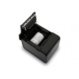 ANDOWL Q-A11 Thermal Printer 80mm