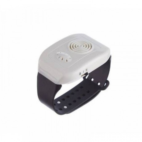 JL-217E Retiring Bracelet With Ultrasound For Insects clock